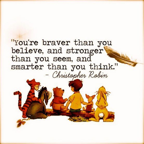 From http://parentpretty.com/disney-quotes/