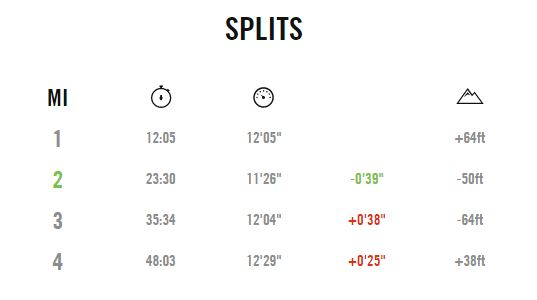 091416-splits-nike