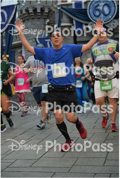 2016-dl-10k-castle-pic