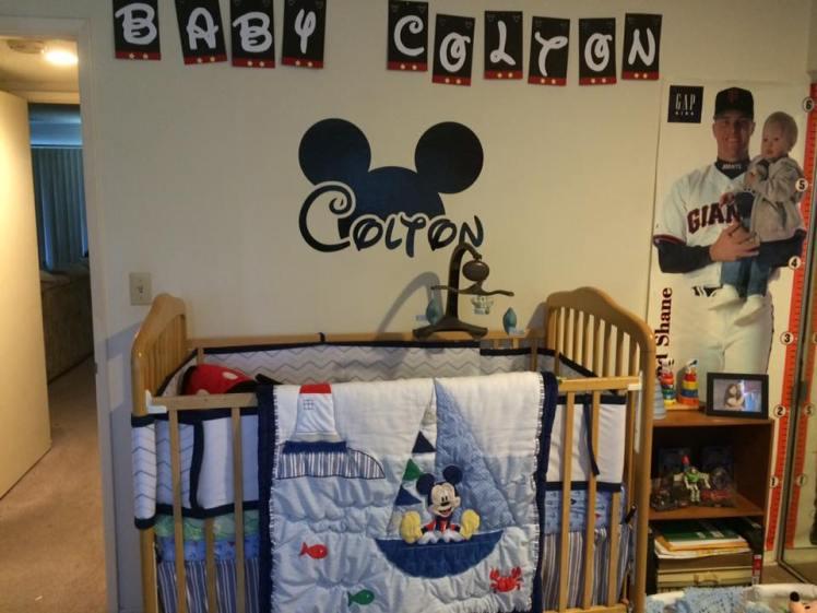colton-nursery-1