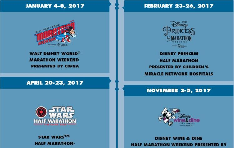 2016-avengers-half-event-guide-2017-calendar-florida