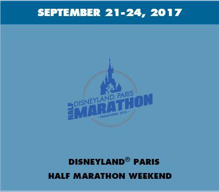 2016-avengers-half-event-guide-2017-calendar-paris