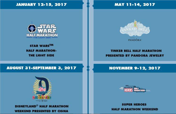 2016-avengers-half-event-guide-2017-calendar
