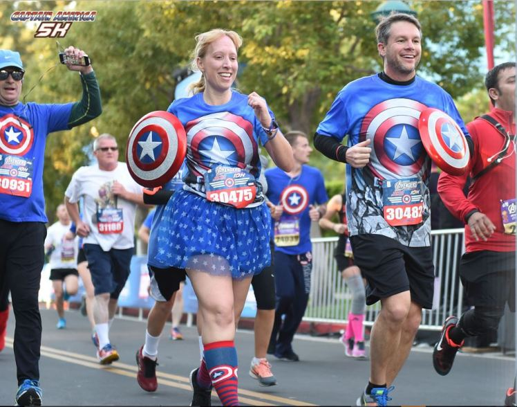 2016-avengers-half-event-guide-captain-america-5k