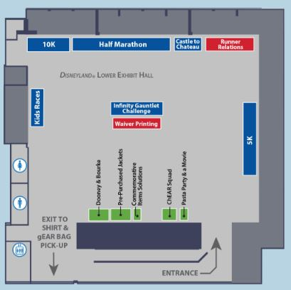 2016-avengers-half-event-guide-expo-lower-level-map