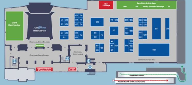 2016-avengers-half-event-guide-expo-upper-level-map