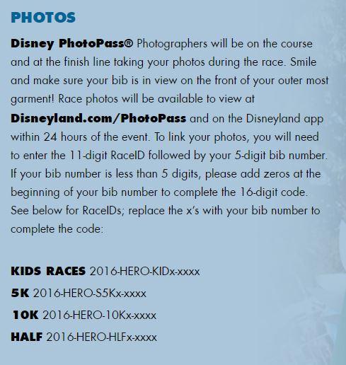2016-avengers-half-event-guide-photos