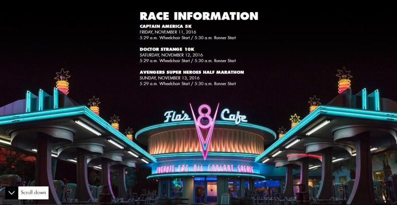 2016-avengers-half-event-guide-race-information