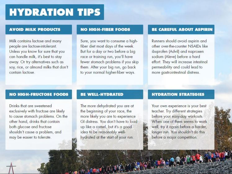 2016-avengers-half-event-guide-runners-world-hydration-tips