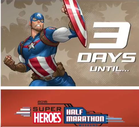 2016-avengers-half-countdown