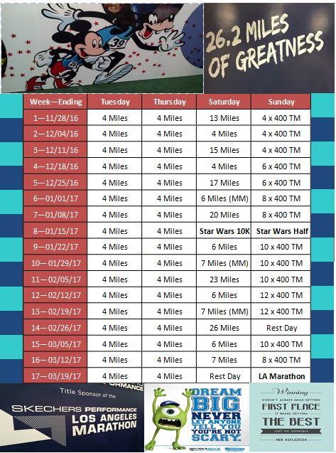 2017-la-marathon-training-plan