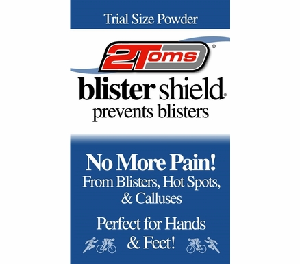 2toms-blistershield-foot-powder-trial-size-8