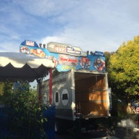 Finally Recapping the Avengers Super Heroes Half Marathon Health and Fitness Expo