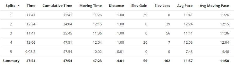 2017-la-marathon-week-2-run-1-splits