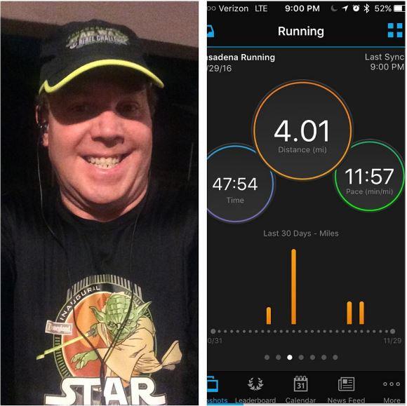 2017-la-marathon-week-2-run-1