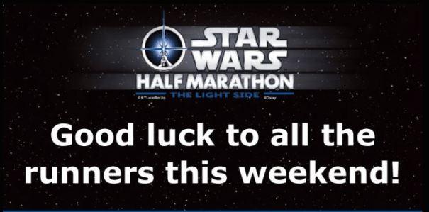 2017-star-wars-half-marathon-guide-good-luck