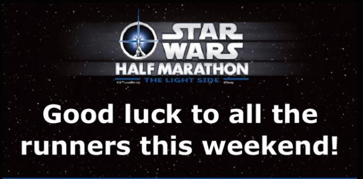 2017-star-wars-half-marathon-guide-good-luck