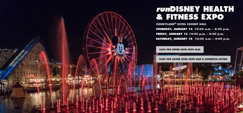 2017-star-wars-half-marathon-guide-health-and-fitness-expo-hours
