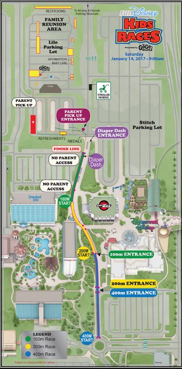 2017-star-wars-half-marathon-guide-kids-races-map