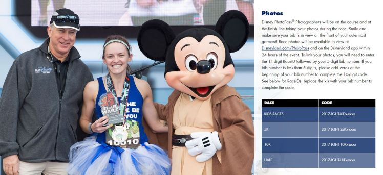 2017-star-wars-half-marathon-guide-photos