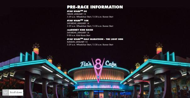 2017-star-wars-half-marathon-guide-pre-race-info