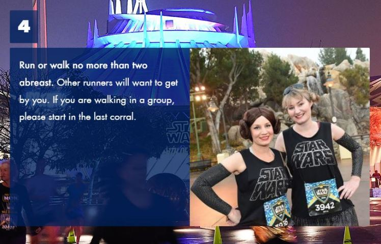 2017-star-wars-half-marathon-guide-race-etiquette-02