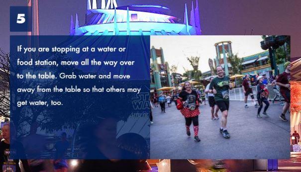 2017-star-wars-half-marathon-guide-race-etiquette-03