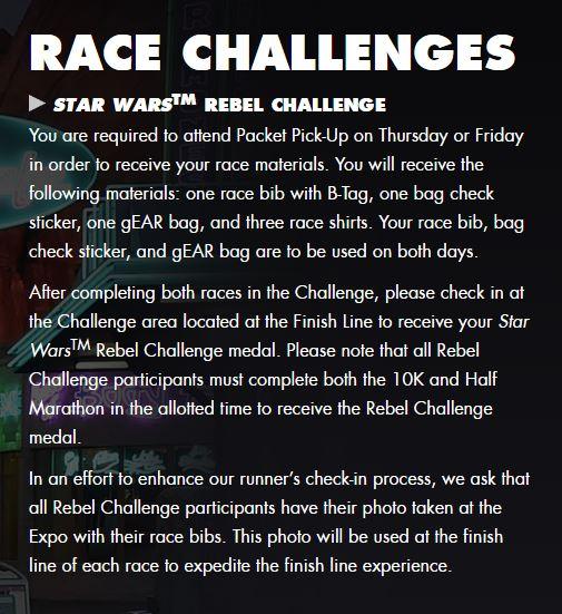 2017-star-wars-half-marathon-guide-rebel-challenge