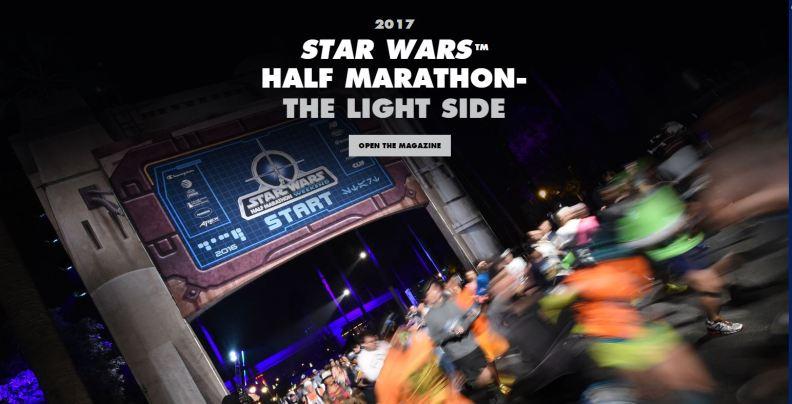 2017-star-wars-half-marathon-guide