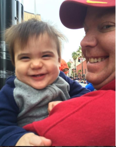 2017-rose-parade-me-and-colton