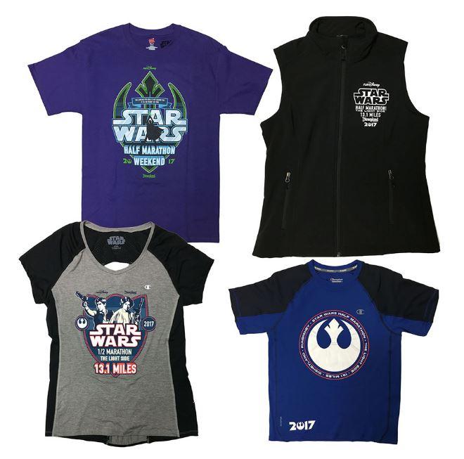 2017-star-wars-half-marathon-merchandise_01