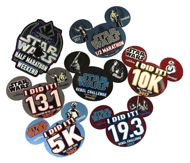 2017-star-wars-half-marathon-merchandise_03