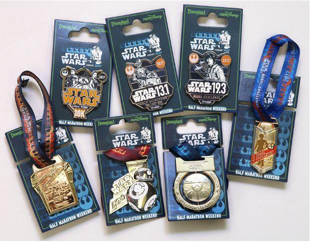 2017-star-wars-half-marathon-merchandise_04