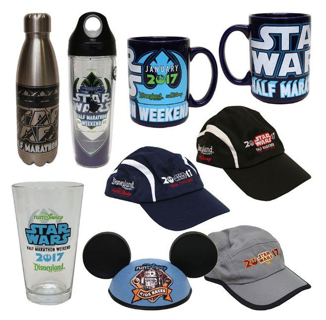 2017-star-wars-half-marathon-merchandise_05