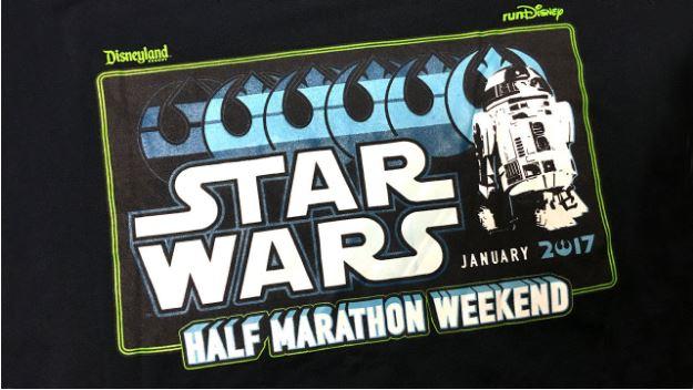 2017-star-wars-half-marathon-merchandise_07