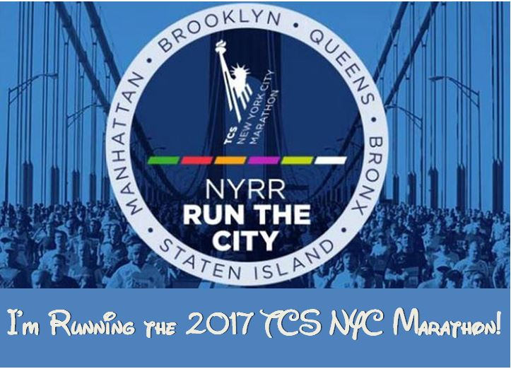 Image result for ny  marathon 2017