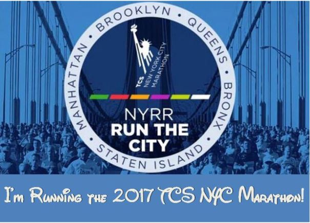 2017-nyc-marathon-im-in