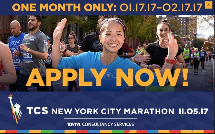 2017-nyc-marathon-lottery