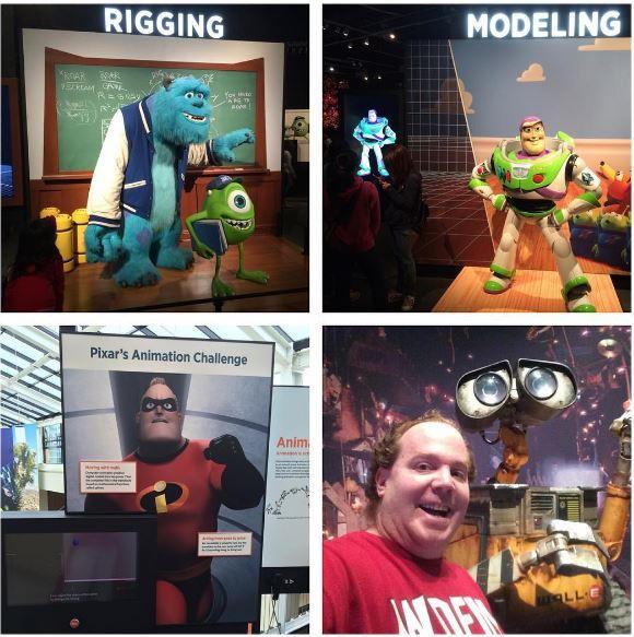 pixar-exhibit-02