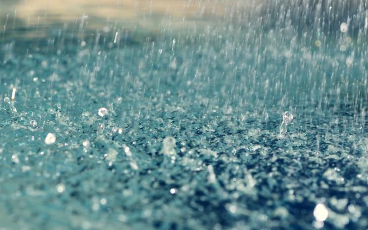 rain-01