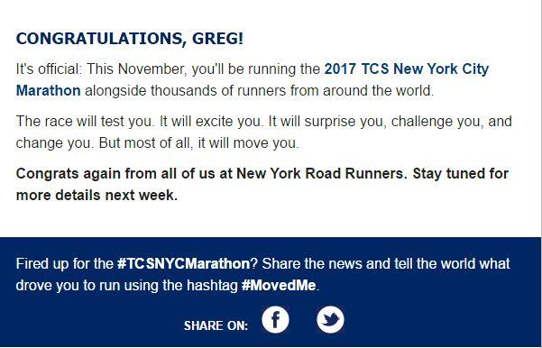 2017-nyc-marathon-confirmation-1