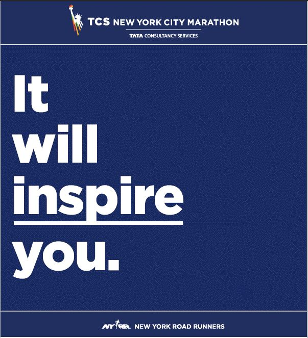 2017-nyc-marathon-confirmation