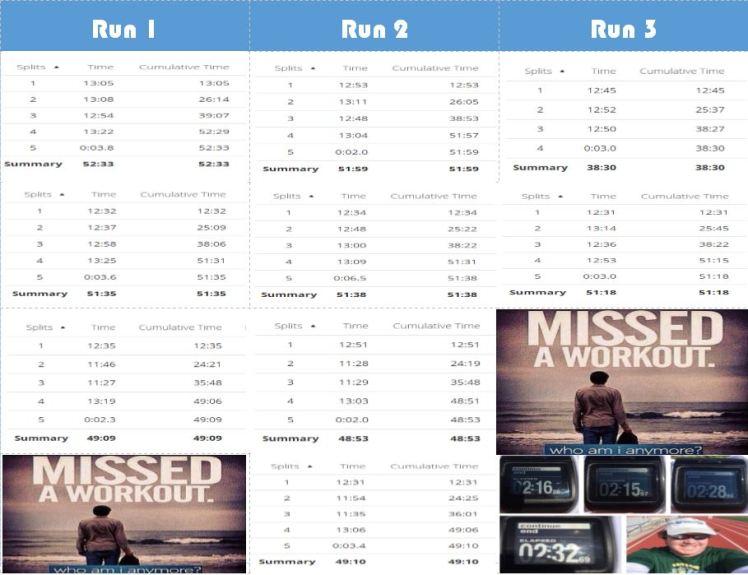 2017-rnrsd-half-phase-1-splits