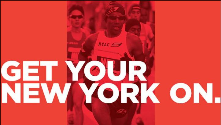 get-your-new-york-on