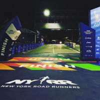 The TCS NYC Marathon IS Happening for Me This Year!