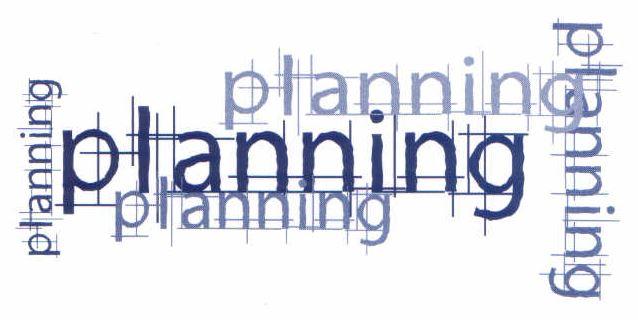 2017 NYC Marathon Planning