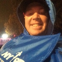 Recapping NYC Marathon Week Workouts