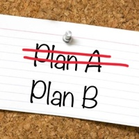 Time for Plan B After Week 8 Struggles